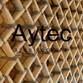 Alfaro y Tibault arquitectos - AYTEC Avatar