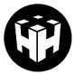 2H+ Architekci Zdjęcie profilowe/Logo firmy