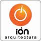ION arquitectura SAS 化名