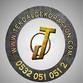 Bursa Boya Badana Ustası - 0532 051 051 2  Profil resmi/Şirket logosu