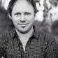 Van Mierlo Tuinen | Exclusieve Tuinontwerpen Profielfoto/Bedrijfslogo