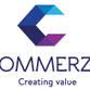 Commerzn - service provider Avatar