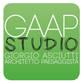 GAAP Studio Giorgio Asciutti Architetto Paesaggista Avatar