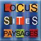 Locus-Sites Paysages Avatar