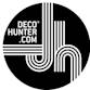Decohunter.com Avatar