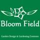 Bloom Field プロフィール写真/会社のロゴ