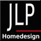 JLP HOMEDESIGN Avatar