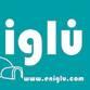 Iglu ตัวแทน