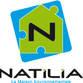 NATILIA Nantes Nord Avatar