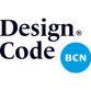 DesignCode Avatar