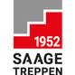 SAAGE Treppenbau & Biegetechnik GmbH & Co. KG Avatar