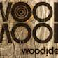 WoodMood Avatar