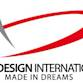 IDEA DESIGN INTERNATIONAL SNC Avatar