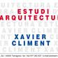 ESTUDI D'ARQUITECTURA XAVIER CLIMENT Avatar