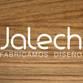 Jalech  Avatar