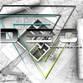 D3c Arquitectos Avatar
