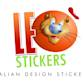 LeoStickers® Avatar