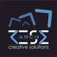 RESE Architekci Biuro Projektowe Zdjęcie profilowe/Logo firmy