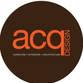 ACQ Design Avatar