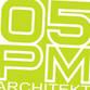 05PM-ARCHITEKT ตัวแทน