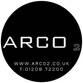 Arco2 Architecture Ltd Avatar