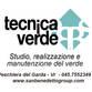Tecnica Verde Zdjęcie profilowe/Logo firmy