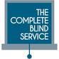 The Complete Blind Service Ltd Avatar