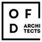 OFD architects ตัวแทน