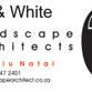 Uys & White Landscape Architects Avatar