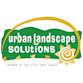 Urban Landscape Solutions 化名