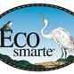 Gözdem Elektrik Sanayi ve Ticaret Ltd. Şti. Avatar