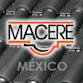 MACERE México Avatar