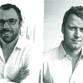 Spandri Wiedemann Architekten Avatar
