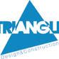 triangle 化名
