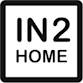 in2home Avatar