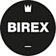 BIREX Avatar