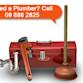 Plumber Auckland Аватар