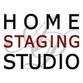 Home Staging Studio AP Zdjęcie profilowe/Logo firmy