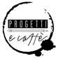 Progetti e caffè Avatar
