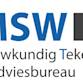 MSW Bouwadvies ตัวแทน