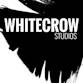 White Crow Studios Ltd Avatar