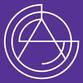 GOAStudio | London residential architecture プロフィール写真/会社のロゴ