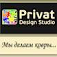 Privat Design Studio Avatar