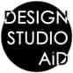 Design Studio AiD Avatar