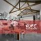 RUFE Designs Avatar