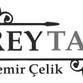 REYTAŞ DEMİR ÇELİK FERFORJE Profil resmi/Şirket logosu