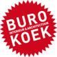 BuroKoek Avatar