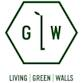 Living Green Walls Avatar