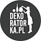 dekoratorka.pl Zdjęcie profilowe/Logo firmy