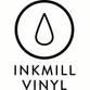Inkmill Vinyl Avatar